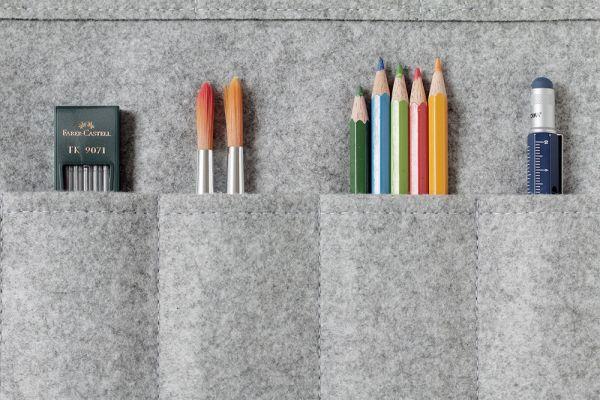 Wandorganizer Schreibwaren